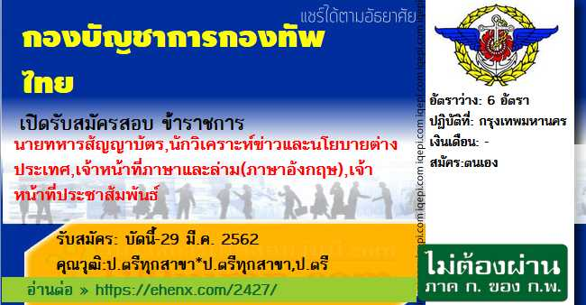 title=กองบัญชาการกองทัพไทย